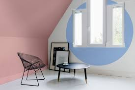 rose quartz and serenity are pantone u0027s 2016 color of the year