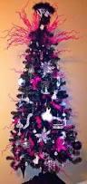 Zebra Christmas Tree Ornament by Pin By Anna Lunin On Russian Majolica Christmas Tree Ornament