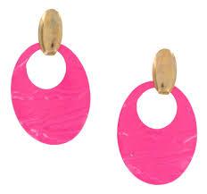 80s earrings 80s earrings free clipart