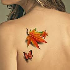 65 3d butterfly tattoos butterfly 3d and tattoo