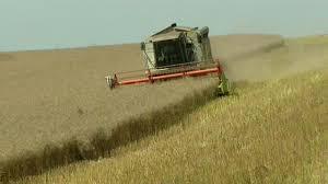 chambre d agriculture de l yonne yonne l agriculture connait une crise sans précédent 3