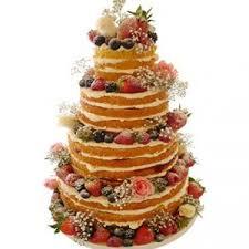 wedding cake glasgow wedding cakes glasgow birthday cakes glasgow corporate cake shop