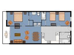 motel floor plans best ideas about motel floor plans online beachside resort