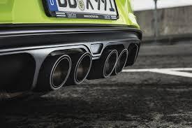 porsche 911 drivetrain 2017 porsche 911 turbo s gtstreet r by techart review gearopen