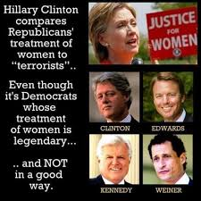 Real Women Meme - brutal meme explains why democrats are the real enemy of women