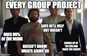 Hangover Memes - the hangover meme generator imgflip