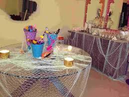 best 25 indoor beach party ideas on pinterest hawaiian theme