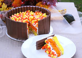 How To Make Halloween Cakes 31 Spooktacular Halloween Party Foods