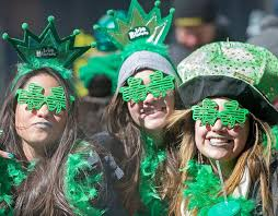 what is st s day how to celebrate ireland s patron