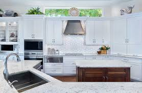 kitchen sink cabinet vent kitchen vents design a fantastic focal point in your
