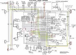 tail light wiring problem ih8mud forum