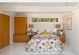 Basement Bedroom Design Tips To Help Create The Basement Bedroom