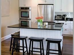 homedepot kitchen island clever ideas kitchen islands at home depot home styles americana