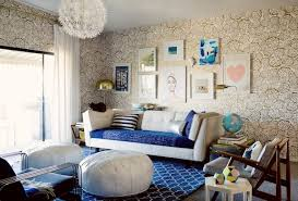 living room round up emily henderson living room pouf kreyol essence