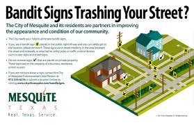 foster city halloween safe street mesquite tx official website