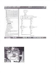 bmw x5 wiring color codes bmw wiring diagram for cars