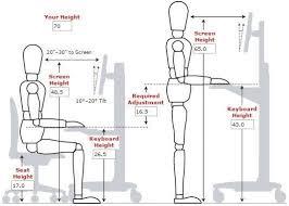Standard Reception Desk Height Counter Height Reception Desk Of Competition Ada High Regarding