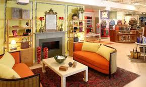 Interior Designer Orange County by Interior Decorating Consulting Gp Interior Design Groupon