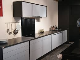 modern kitchen cabinets metal 5 reasons why modern kitchen cabinets are a must house