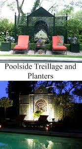 150 best planters and obelisk images on pinterest garden