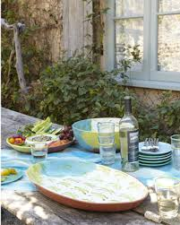 Backyard Entertaining Ideas 9 Must Have Backyard Barbecue And Entertaining Tools