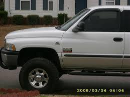 cummins truck 2nd gen 2008 badges page 2 dodge diesel diesel truck resource forums