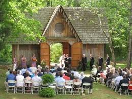 greenville wedding venues 11 best wedding venues in greenville south carolina images on