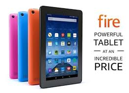 amazon black friday samsung tablets best 25 tablet 7 ideas on pinterest play clash of clans clash