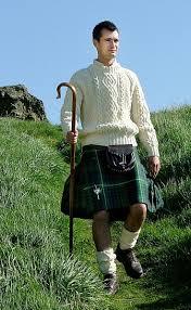 689 best men in kilts images on pinterest men in kilts
