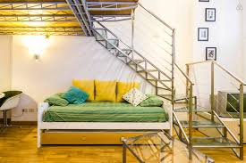 futon bologna lovely apartment in the centre bologna italy booking