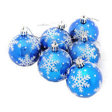 ornaments wholesale shopping the world