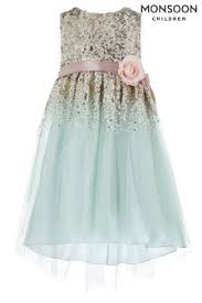 monsoon dress buy dresses monsoon partywear from the next uk online shop