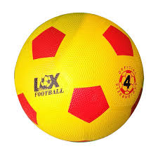 buy cheap china cheap rubber soccer products find china cheap