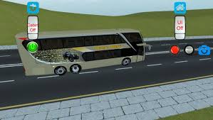 game bus simulator mod indonesia for android jedeka bus simulator indonesia apk download free simulation game