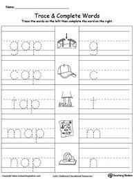 17 best word families images on pinterest kindergarten reading