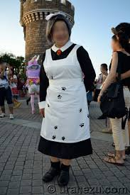 Dwarfs Halloween Costumes Uranezu Amazing 2013 3