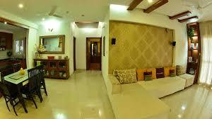 creative interior designers in bangalore interior decorators