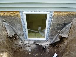 superb basement window parts replacement basements ideas