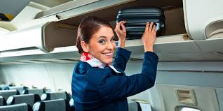 Flight Attendant Job Description For Resume by 4 Tips To Land A Flight Attendant Job Huffpost