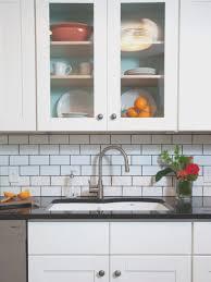 houzz kitchen backsplash backsplash houzz kitchen backsplashes home design wonderfull