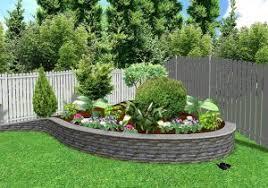 Sloping Backyard Ideas Best Sloped Backyard Ideas On Pinterest Landscaping Hill And Yard