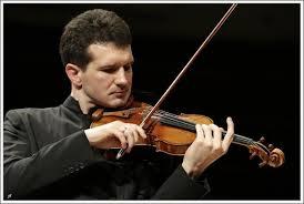 la chambre philharmonique emmanuel krivine et svetlin roussev dans brahms concerts la