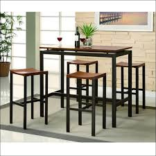 Bar Stools At Costco Kitchen Patio Furniture Near Me Resin Patio Chairs Outdoor Black