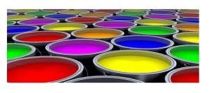maaco paint colors affordable auto insurance http auto nef2