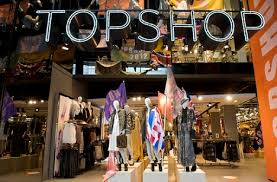clothing stores supermarket chic how clothes sales at superstores grown at