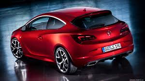 opel gtc 2008 cars desktop wallpapers opel astra gtc opc 2011