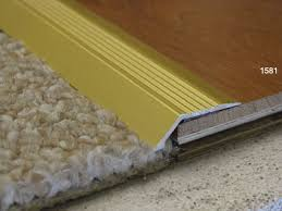 Transition Carpet To Hardwood Tile Carpet Transition Strip Floor Transition Strips