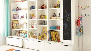 storage ideas for living room cabinet dramatic garage wall cabinet ideas surprising laudable