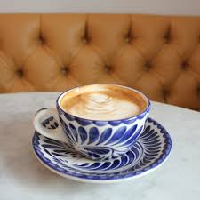 6 ways u0026 places to coffee during tiff u2014 the little black coffee cup