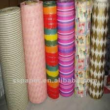 large rolls of wrapping paper printing large rolls of gift wrapping paper global sources